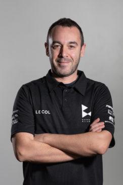 Paolo Artuso