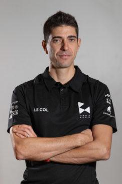 David Tratnik
