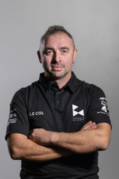 Marco Melini