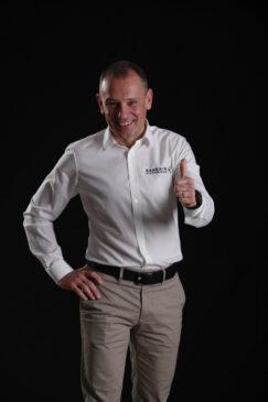 Vladimir Miholjević