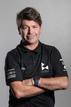 Ozren Müller
