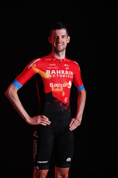 Wout Poels