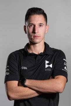 Rok Novak