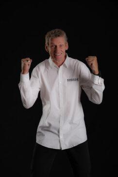 Rolf Aldag