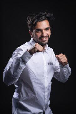 Rayan Ajaji