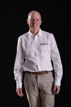 Marcel Hesseling